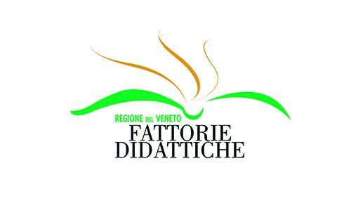 Fattorie didattiche del Veneto
